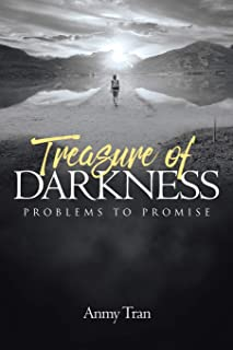 Treasure of Darkness: Problems to Promise