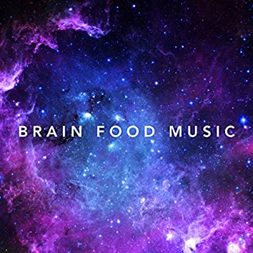 Brain Food Music