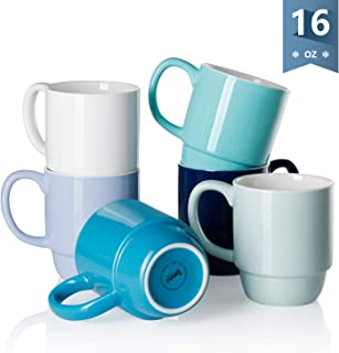 Best mug set of 4 Reviews
