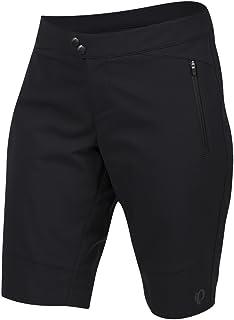 Pearl iZUMi W Summit Shorts