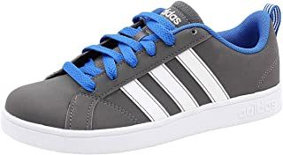 adidas Neo Boys Vs Advantage K Shoes