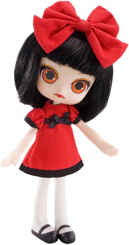 wholesale Angel Pullip Amy Mail order Doll