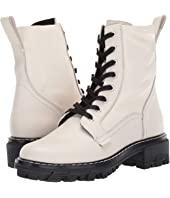 rag & bone - Shiloh Boot