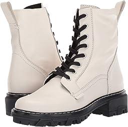 Shiloh Boot