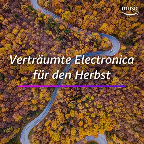 Verträumte Electronica für den Herbst