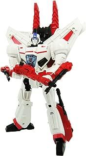 Animewild Transformers Legends Series LG07 Jet Fire