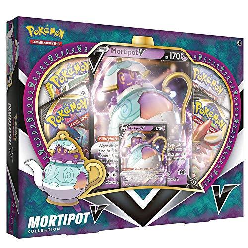 Pokemon 45063 Sammelkarten