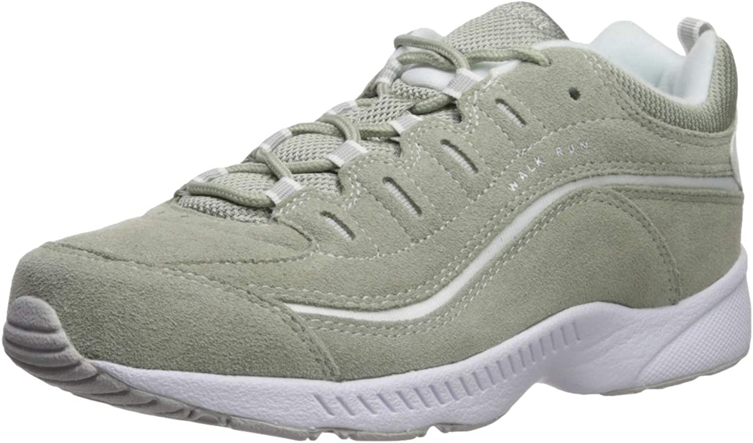 Easy Spirit Womens Romy8 Sneaker