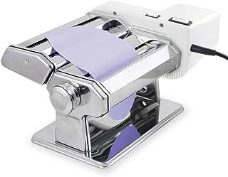 PME Electric Sugar Craft Roller & Strip Cutter for Cake Decorating