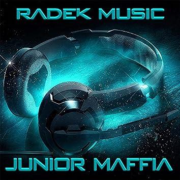 Radek Music