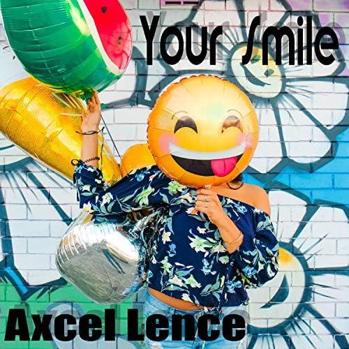 Axcel Lence
