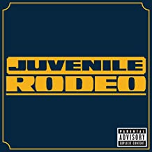 Best juvenile rodeo clean Reviews