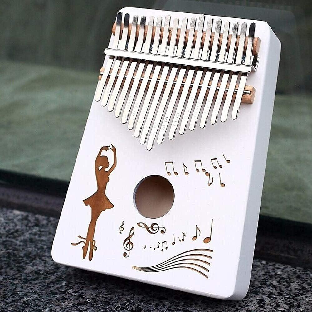 Selling rankings Xkun finger thumb piano instrument On latest hammer SIZE: tuning