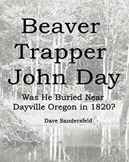Best john day trapper Reviews