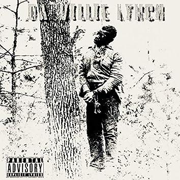 Willie Lynch