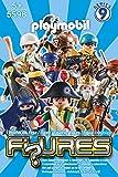 PLAYMOBIL Figuras - Pack niños Serie 9 (5598)