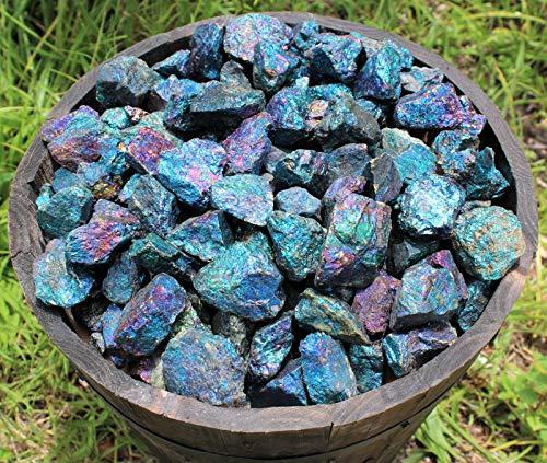 1000 carat gemstones - 6