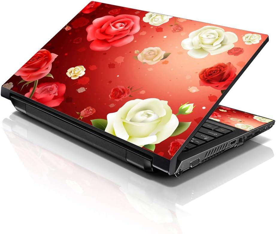 Laptop Very popular Skin Shop 15 Bargain sale 15.6 Notebook inch Sticker Cover