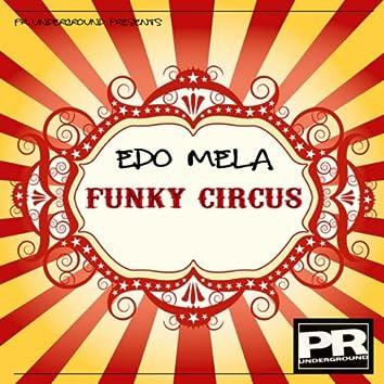 Funky Circus