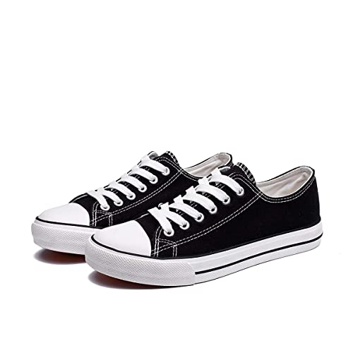 9a4ee3f274034 Teenagers Sneakers Shoes: Amazon.com