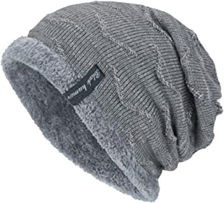 mens hats for cancer patients