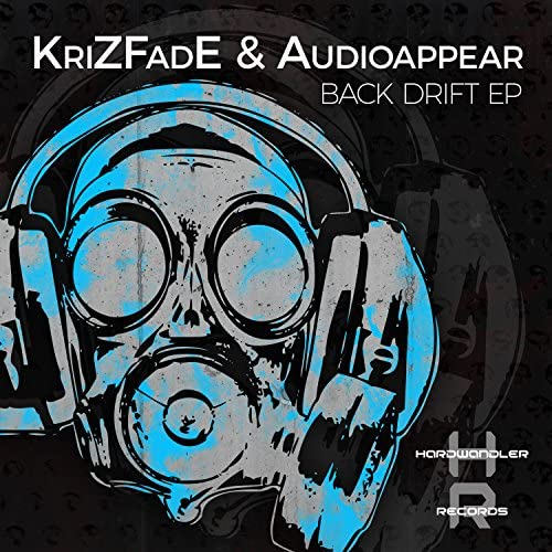 KriZFade & Audioappear