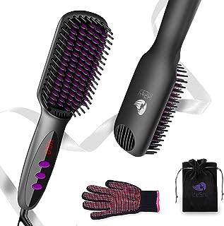Best diva hair brush Reviews