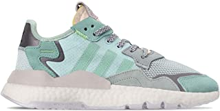 adidas Womens EBH25 Nite Jogger