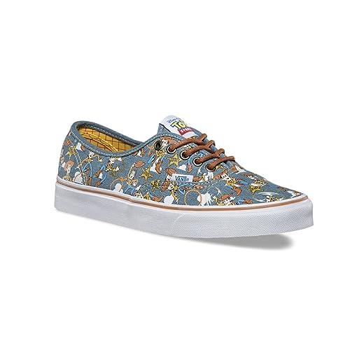 Shop \u003e buy disney vans- Off 61