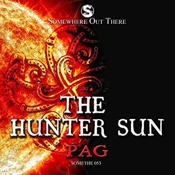 The Hunter Sun