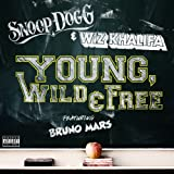 Young, Wild & Free (Feat. Bruno Mars)...
