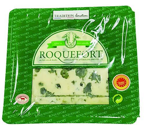 ムラカワ ロックフォール 100g×2個セット 青カビチーズ