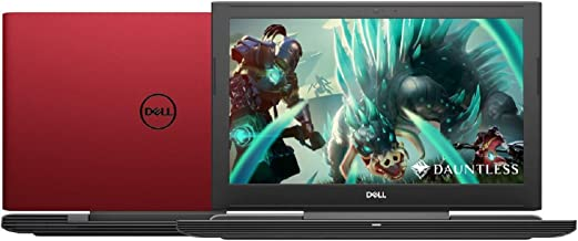 Best laptop gaming dell Reviews