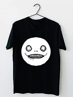 Emil - Weapon-nier automata shirt 40 T shirt Hoodie for Men Women Unisex