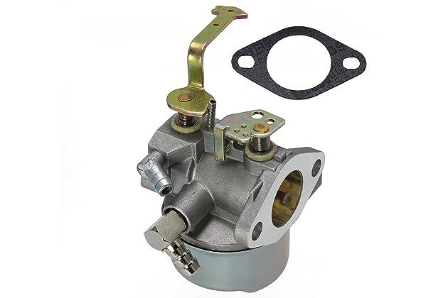 Best carburetors for generator   Amazon com