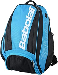 2018-2019 Pure Series Quality Tennis Backpack - choice of colors