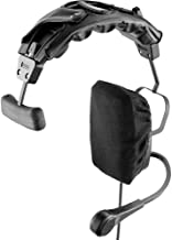 Single-sided Headset