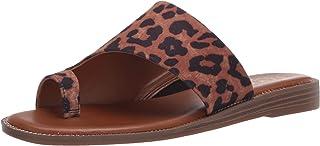 Franco Sarto Women's Gem2 Sandals Flat