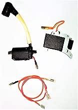 Ignition Coil For SHINDAIWA 488 Chainsaw Chain Saw # A411000460