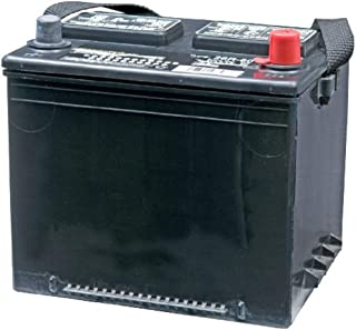 Best group 20 battery Reviews