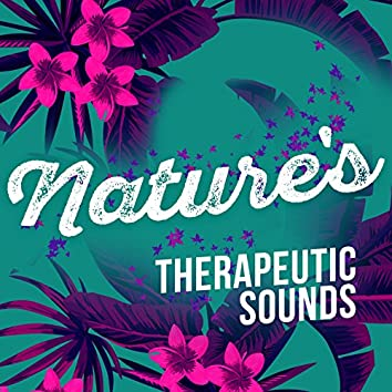 Nature's Therapeutic Sounds