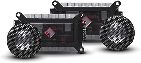 Rockford Fosgate T2T-S Power 1