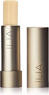 ILIA Beauty Lip Conditioner Balmy Days for Women, 4g