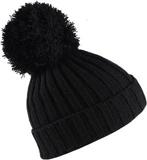 snowboard bobble hat