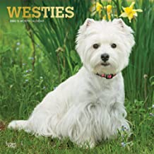 westie gifts store