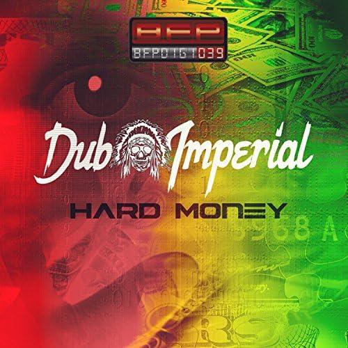 Dub Imperial