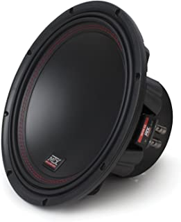 MTX Audio 5510-22 5500 Series Subwoofer