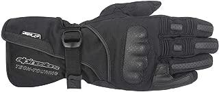 ALPINESTARS Glove Apex Ds Black M Medium