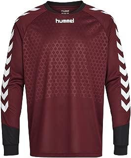 Hummel Sport Kids' Hummel Essentials Goalkeeper Jersey