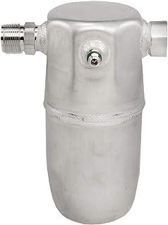 ACDelco 15 1860 Profi Klimaanlage Akkumulator
